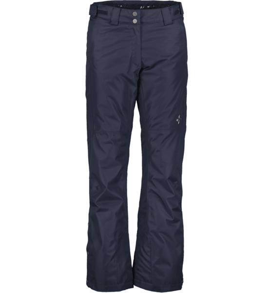 Cross Sportswear So Style Pants W Housut NAVY (Sizes: S)