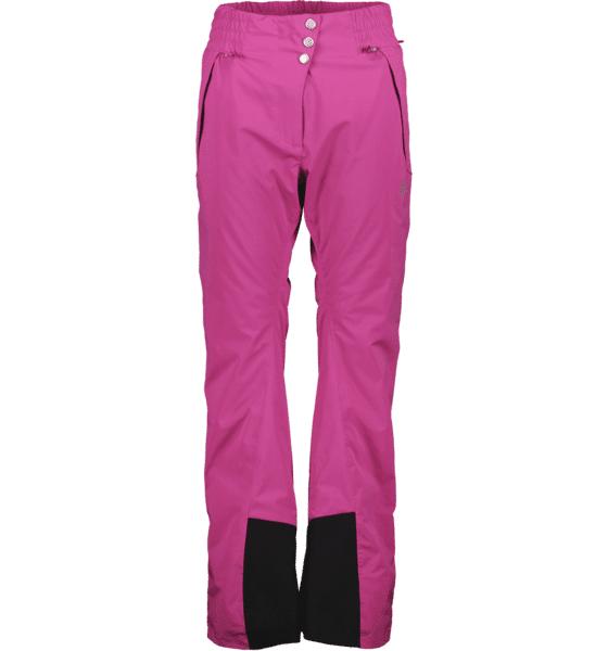 Cross Sportswear So Hede Pnt W Housut CERISE (Sizes: M)