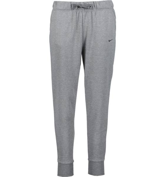 Image of Nike So Flc Pant W Treeni CARBON GREY/BLACK (Sizes: XL)