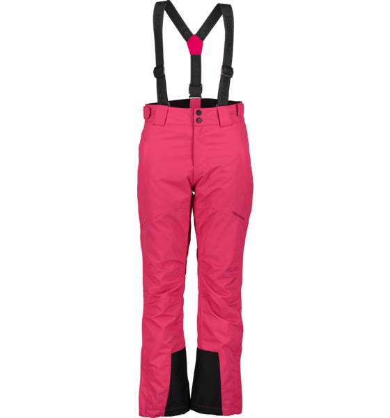 Image of Tenson So Ruby Pnt W Housut CERISE (Sizes: 38)