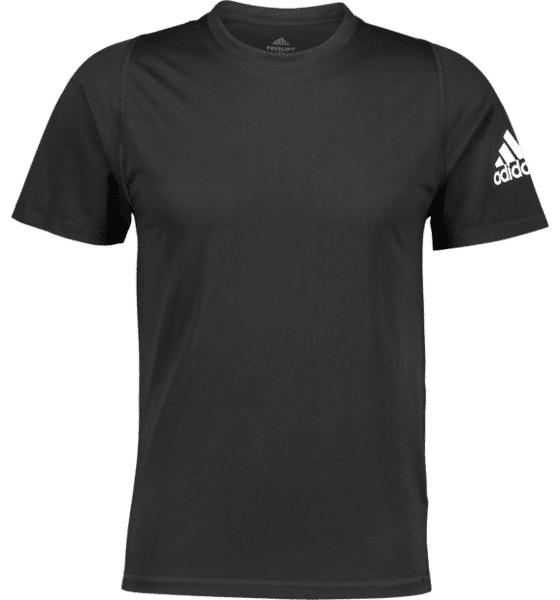 Image of Adidas So Fl Spr Sol M Treeni BLACK  - BLACK - Size: 2X-Large