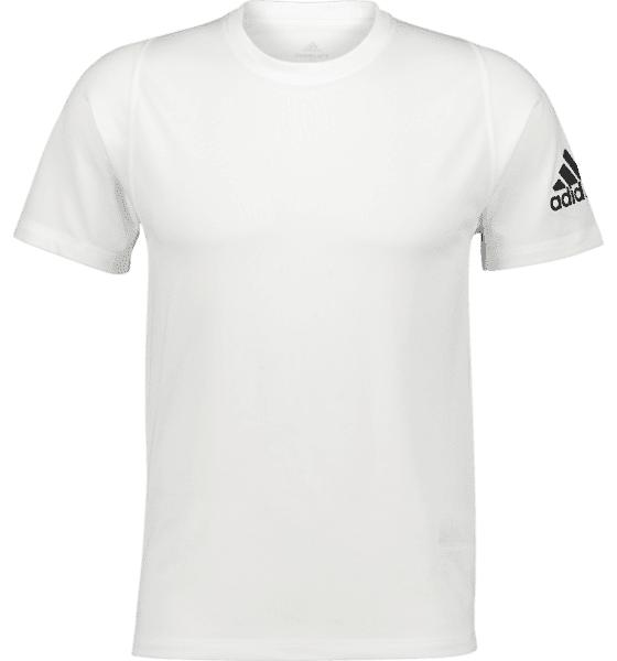 Image of Adidas So Fl Spr Sol M Treeni WHITE (Sizes: XL)