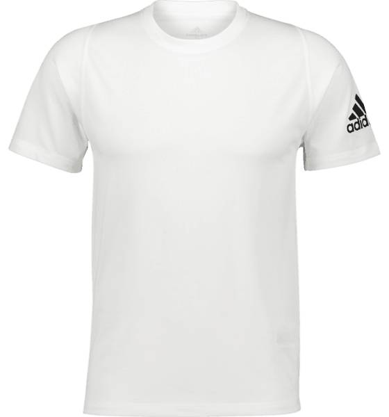 Image of Adidas So Fl Spr Sol M Treeni WHITE  - WHITE - Size: Medium