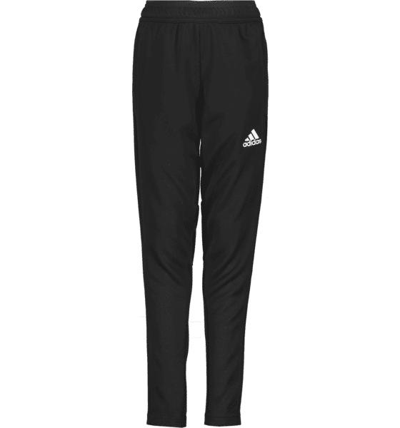 Image of Adidas So Con18 Tr Pnt Jr Housut BLACK  - BLACK - Size: 164