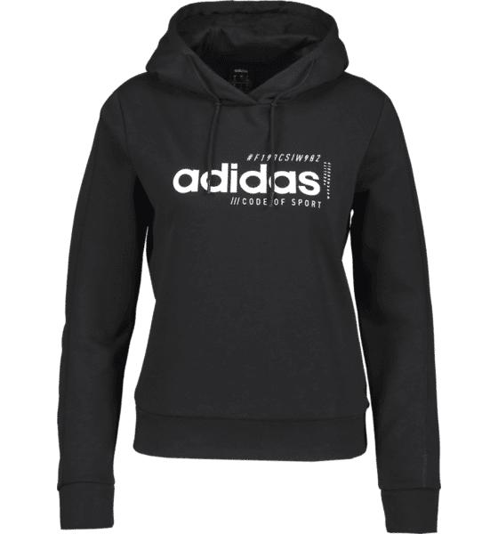 Image of Adidas So Bb Hdy W Yläosat BLACK (Sizes: XL)