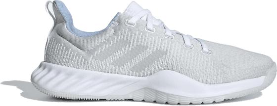 Image of Adidas So Solar Lt Trainer W Treeni FTWR WHITE (Sizes: UK 6.5)