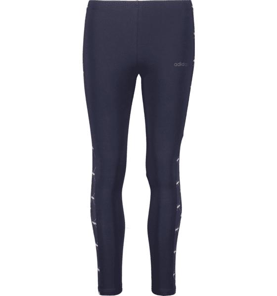 Image of Adidas So Core Leggings W Treeni LEG INK/GLO PINK (Sizes: XS)