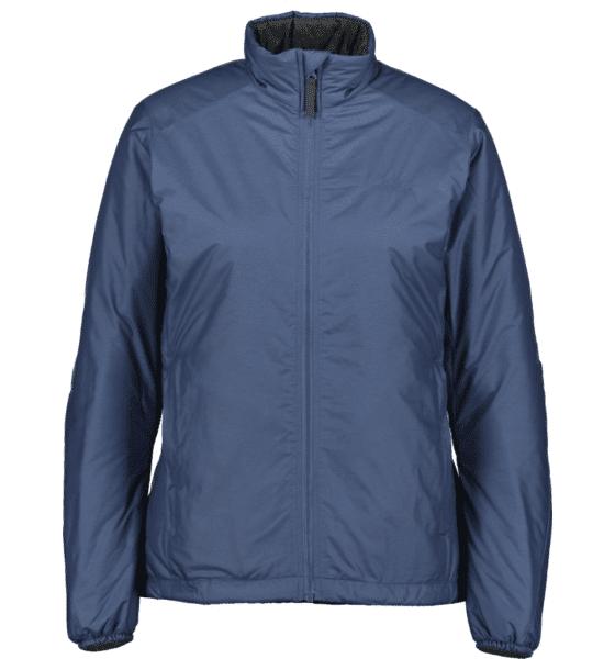 Lundhags So Viik Ws Jacket W Takit PETROL  - PETROL - Size: Extra Small