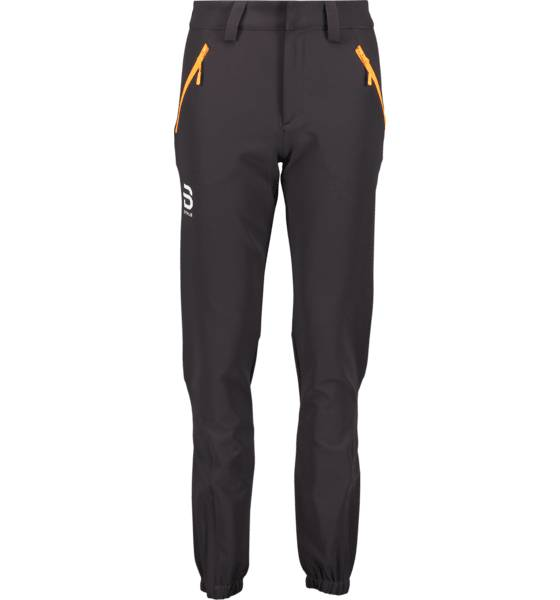 Image of Dahlie So Offtrack Pant W Housut OBSIDIAN (Sizes: XS)