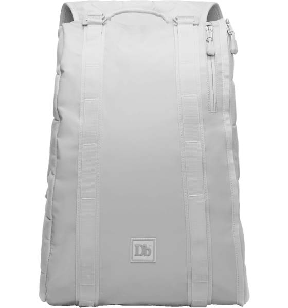 Image of Douchebags So Base 15l Outdoor CLOUD GREY (Sizes: One size)