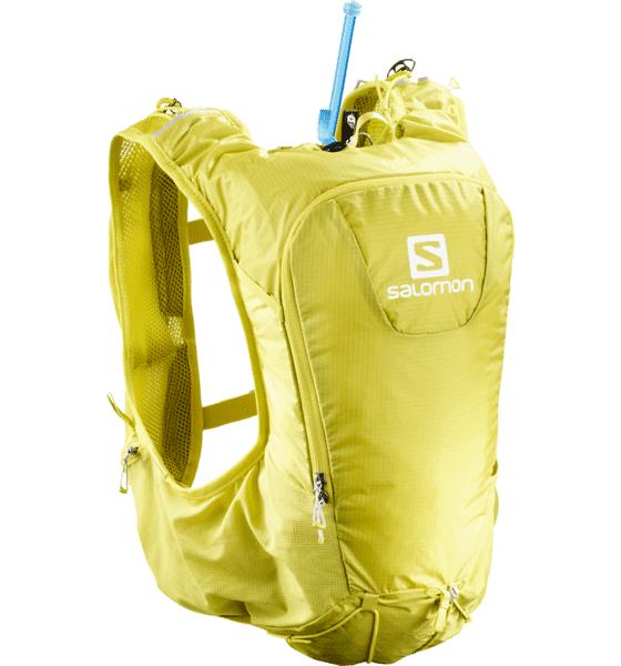 Salomon So Skin Pro 10 Set Treeni CITRONELL/SULPHUR  - CITRONELL/SULPHUR - Size: One Size