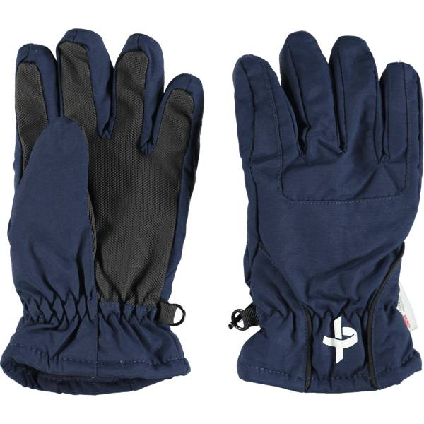 Cross Sportswear So Winter Glove Jr Käsineet & lapaset NAVY (Sizes: 4)