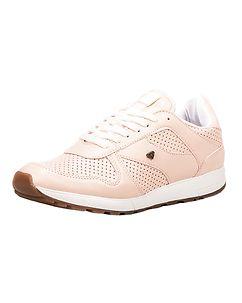 CASH MONEY Amy Sneakers Pink