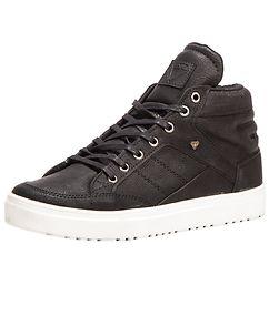 CASH MONEY Millionare Sneakers Black