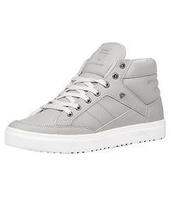 CASH MONEY Brydon Sneakers Grey/White