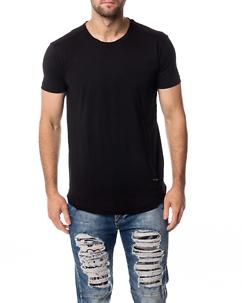 Cipo & Baxx CT331 T-Shirt Black