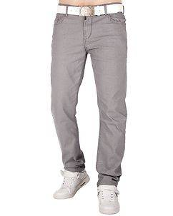 Cipo & Baxx CD432 Trousers Grey