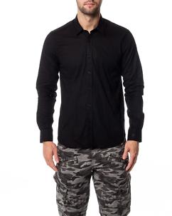 Cipo & Baxx CH125 Shirt Black