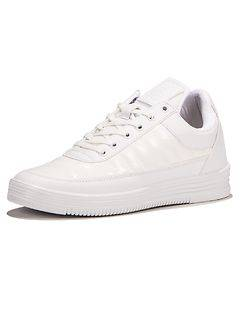 Besomeone Galen Sneakers White