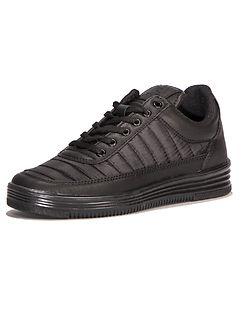 Besomeone Brax Sneakers Black