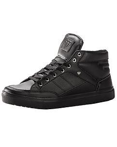CASH MONEY Brydon Sneakers Full Black