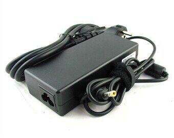 HP Ac Adapteri HP/Compaq, Toshiba, Fujitsu-Siemens, Acer, Gericom and Medion, etc 19V 4.74A 90W