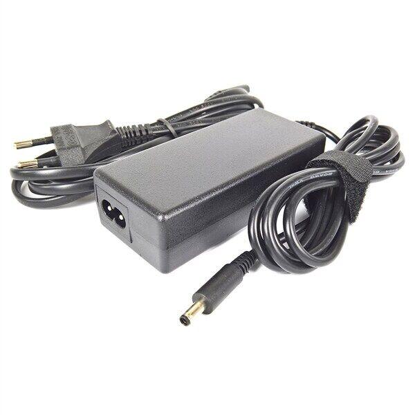 Dell AC-Adapteri 19.5V3.33A 65W Dell 4.5x3.0mm