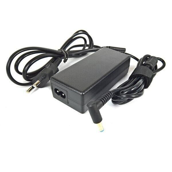 HP AC-Adapteri 19.5V3.33A 65W HP/Compaq 4.5x3.0mm