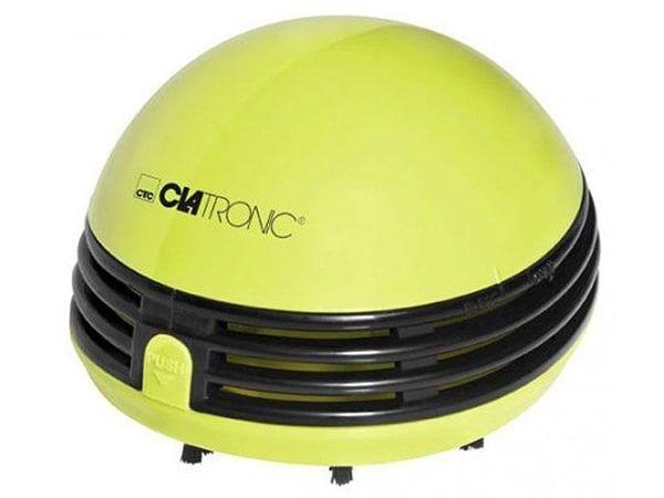24hshop Clatronic TS 3530 Rikkaimuri
