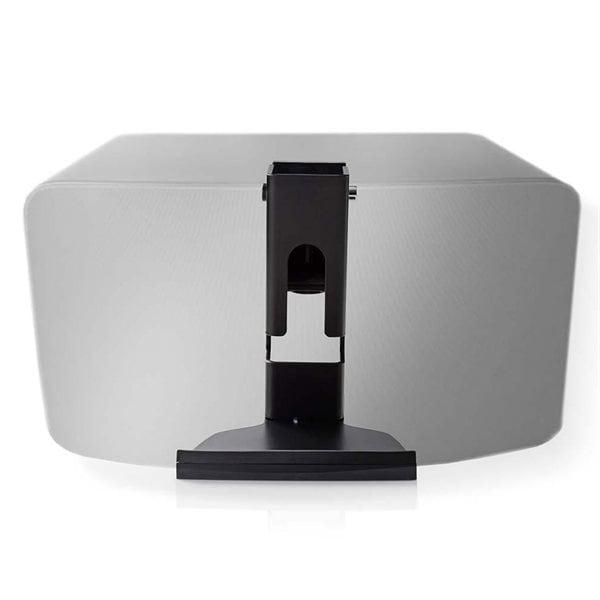 Nedis Seinäteline Sonos PLAY:5-Gen2  - Kallistettava ja kierrettävä