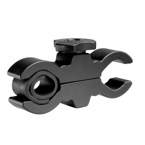 Led Lenser Universal Hållarsystem