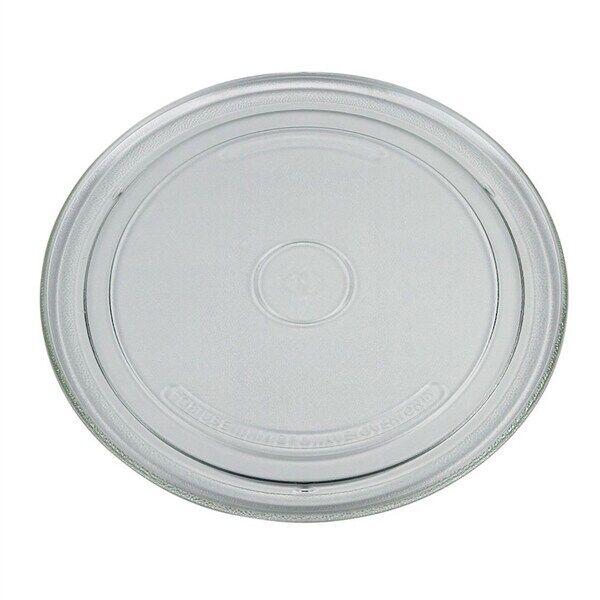 24hshop Whirlpool C00321663 Lasilautanen