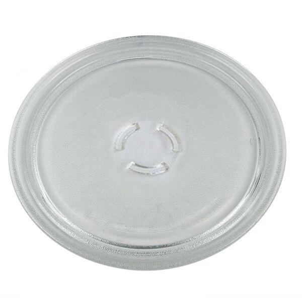 24hshop Whirlpool C00312776 Lasilautanen Micro 28cm