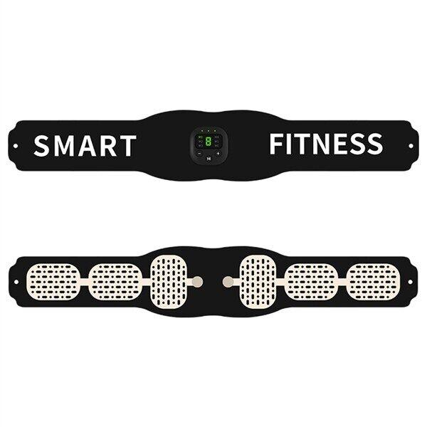 24hshop EMS Smart Fitness