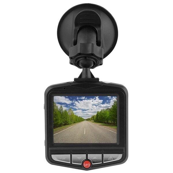 Rawlink Autokamera