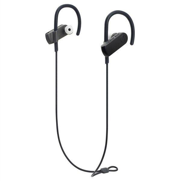 Technica Audio-Technica ATH-SPORT50BT