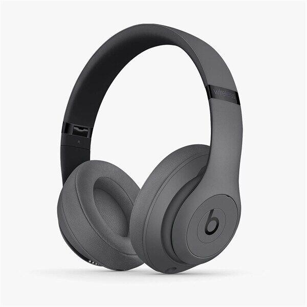 24hshop Beats by Dr. Dre Studio 3 Wireless