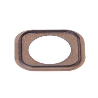 Apple Koti-näppäin membran iPhone 5