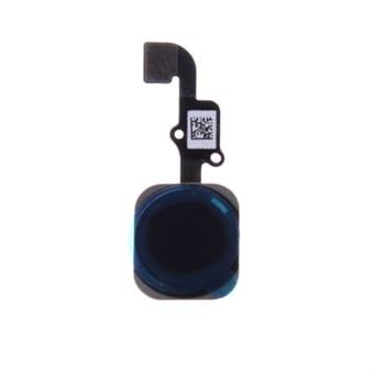 Apple Flex-kaapeli ja Koti-näppäin renkaalla iPhone 6