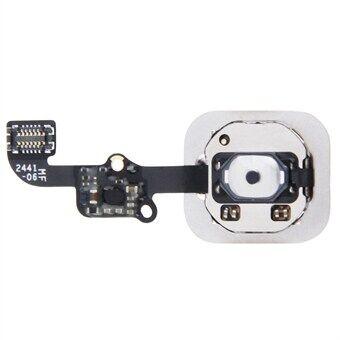 Apple Flex-kaapeli iPhone 6 & 6 Plus - Hopea