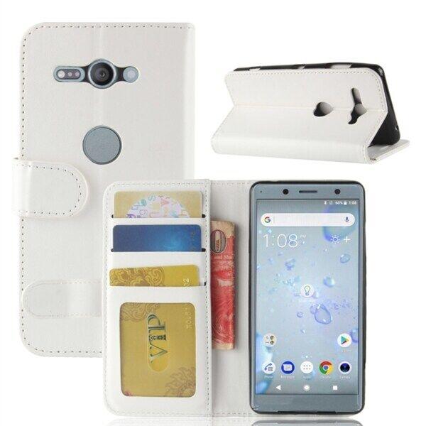 Sony Lompakko Sony Xperia XZ2 Compact