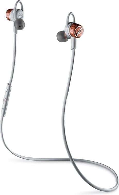 Plantronics Backbeat Go 3 Bluetooth kuulokkeet