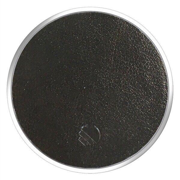 HTC PopSockets Black Leather