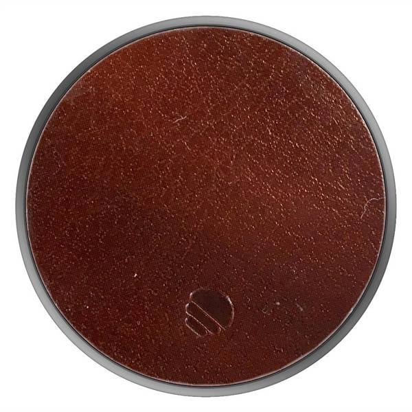 HTC PopSockets Brown Leather