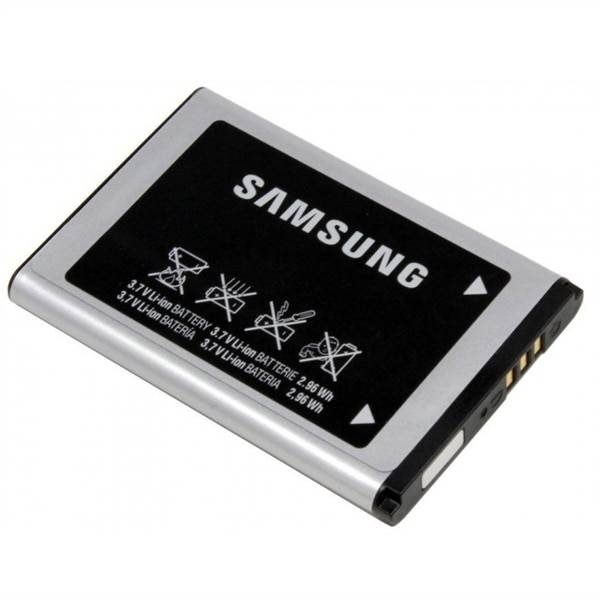 Samsung AB463446BU Matkapuhelimen akku