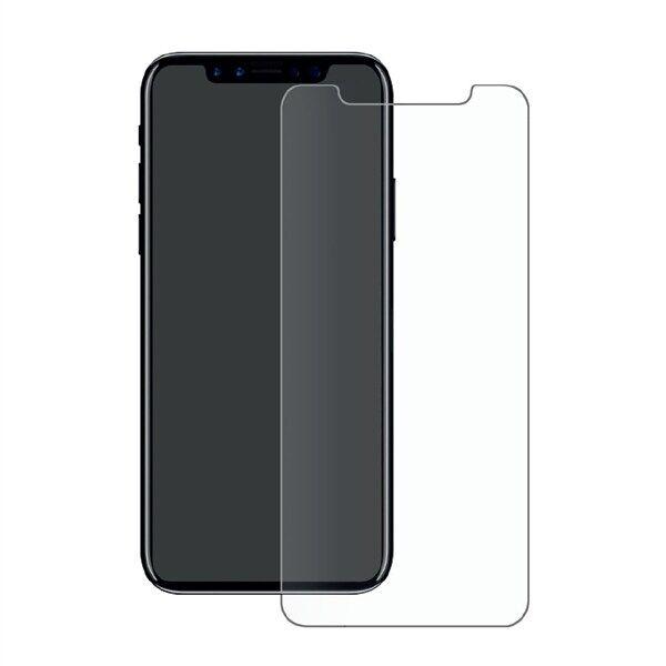 Apple Eiger Mountain Temperoitu Näytönsuoja Apple iPhone XS Max
