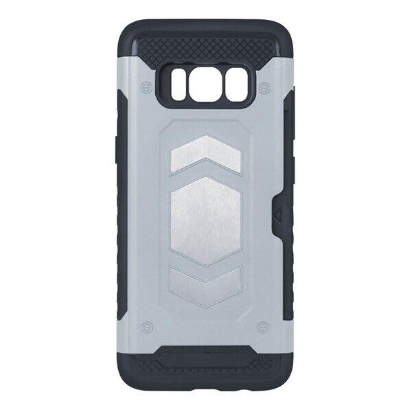 Apple Defender Magnetic Case iPhone XR Hopea