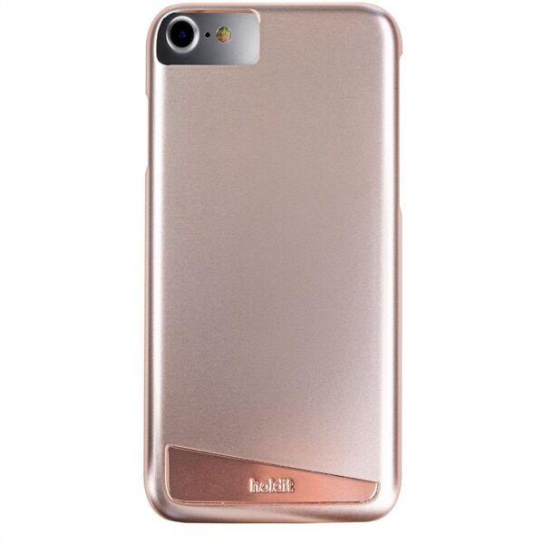 Apple Rose gold Matkapuhelimen kuori Långasand - iPhone  6/6s/7/8