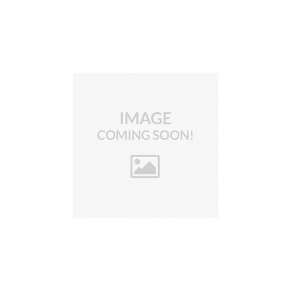 Eiger North Case Samsung Galaxy Note 10+ Musta