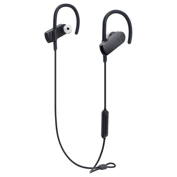 Technica Audio-Technica ATH-SPORT70BT